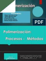 polimerizacion.pptx
