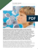 dsalud.com-La fiebre mecanismo curativo natural