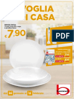 vogliaDiCasa_gen.pdf