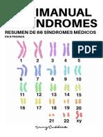 Minimanual de Síndromes .pdf