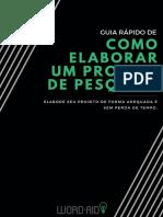 Word_Aid_Guia_Rapido_de_Como_Elaborar_um_Projeto_de_Pesquisa