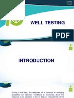 Well Testing.pdf