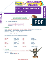 Diptongos-Triptongos-e-Hiatos-para-Cuarto-Grado-de-Primaria
