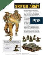 BA-BritishPG.pdf