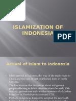 Islamization_of_indonesia__Malaysia.pptx