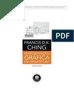 DocGo.Net-CHING Francis D. K. - Representação Gráfica em Arquitetura - Ed.05.pdf.pdf