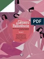 Genero_e_Resistencia_Vol_2_ORG (1).pdf