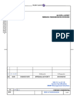 ulsSysSpecRel2.1.2Ed01It01.pdf