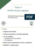 Tópico 04 Econ3022