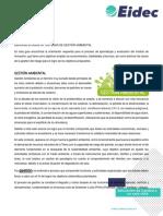 1.SISTEMA DE GESTION AMBIENTAL.docx - GUIA 2 - DIPLOMADO