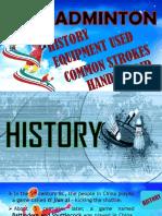 History-of-Badminton-FINAL.pptx