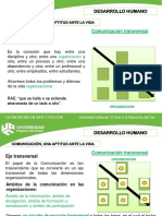 COMUNICACION TRANSVERSAL.pptx