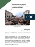 Público-Socialização-e-Politização-parte-2-Cefai.pdf