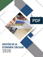Dossier economía circular.pdf