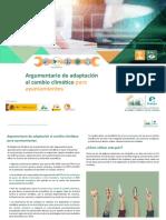 Argumentario_de_adaptación_al_cambio_climático_para_ayuntamientos_vf