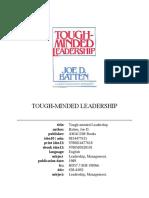 tough-minded-leadership.pdf