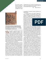 Review_of_Devangana_Desais_Art_and_Icon.pdf
