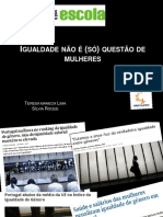 igualdade nao e -so- questao de mulheres_11 dezembro