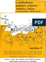 rodrc3adguez-et-al-los-pobladores-protagonistas-urbanos-en-amc3a9rica-latina