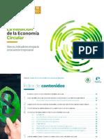 informe_medida_economia_circular_foretica.pdf