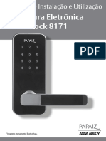 Manual_instalacao_utilizacao_fechadura_eletronica_Smart_Lock_8171_v1019 (1)