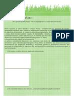 DIDATICA_ CAPÍTULO 6 DE LIBÂNEO165524