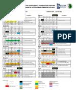 Calendario_Escolar_2019-2020