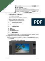 Practica GIMP Maria Aguiar.pdf