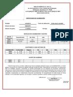 Certificado explosimetro MSA 2019.pdf