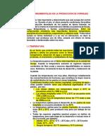 2. FACTORES BASICOS PRODUC.FORRAJES