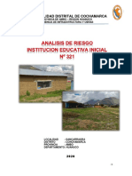 ESTIMACION DE RIESGOS DE DESASTRES_CONCHAMARCA.pdf