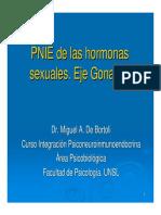 Hormonas sexuales, aspectos psiconeuroendocrinos.pdf
