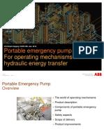 Portable emergency pump_rev1.pdf
