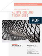 ACTIVE COOLING.pdf