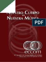 2013_libro_resumenes_11ECCOM.pdf