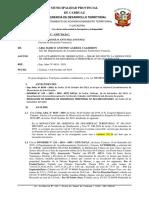 Informe N°253-EXP. 6834-2019 - ESAQUIEL MIGUEL LAZARO TAMARIZ.docx