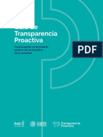 Guía_TransparenciaProactiva2019