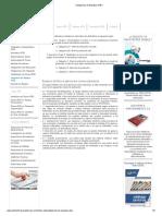 Categorías de Equipos ATEX.pdf