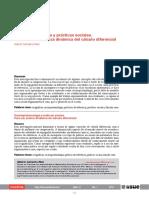v2n3a8.pdf