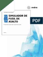 indra-simulador_de_tiro_militar-victrix