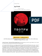 the-end-of-the-fucking-world.pdf