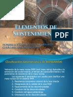 3.-ELEMENTOS_DE_SOSTENIMIENTO.pptx