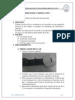 REFLEXION Y REFRACCION.pdf