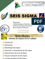 DIAPOS_DE_SIX_SIGMA