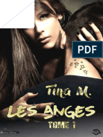 Les-anges-Tome-1-Tina-M_1_