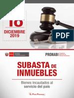 SUBASTA-03_2019-DICIEMBRE-WEB.pdf