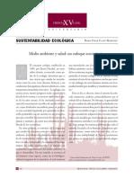 Dialnet-MedioAmbienteYSaludUnEnfoqueEcosistemico-3834979