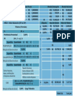 mod2_1_20.pdf