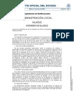 _pdfs_BOE-N-2020-4865c7d78711d45d06ca4890d25bec1e5bd05831 (1).pdf