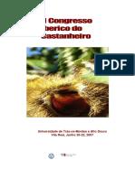 Proceedings (1).pdf